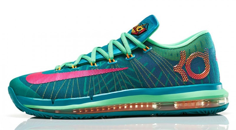 FL_Unlocked_Nike_KD_VI_Elite_Hero_01