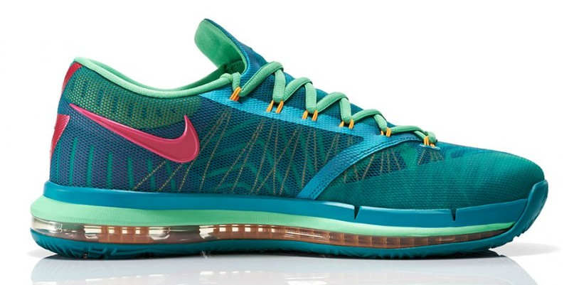 FL_Unlocked_Nike_KD_VI_Elite_Hero_02