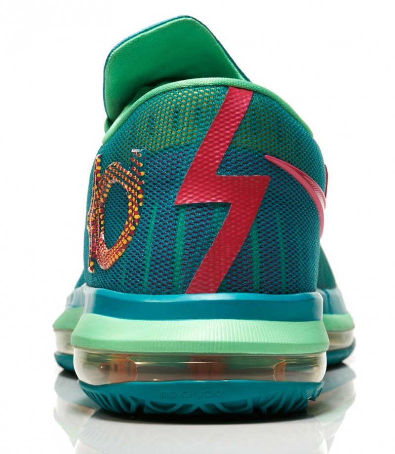 FL_Unlocked_Nike_KD_VI_Elite_Hero_04