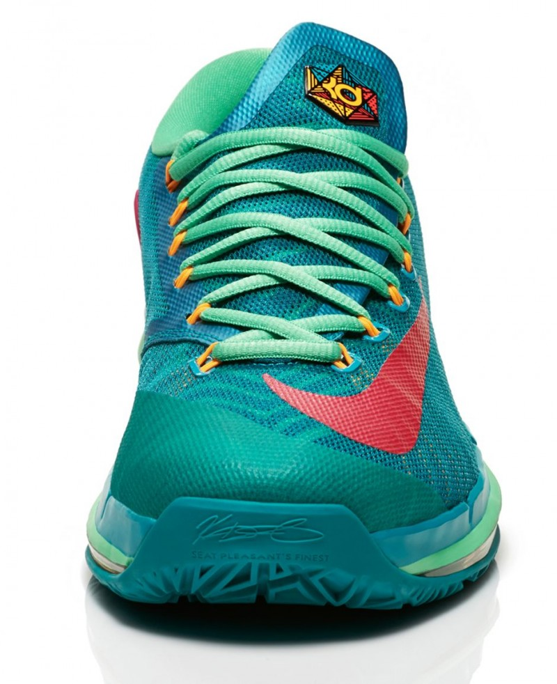 FL_Unlocked_Nike_KD_VI_Elite_Hero_06