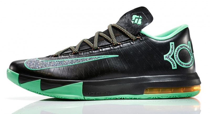 FL_Unlocked_Nike_KD_VI_Night_Vision_01