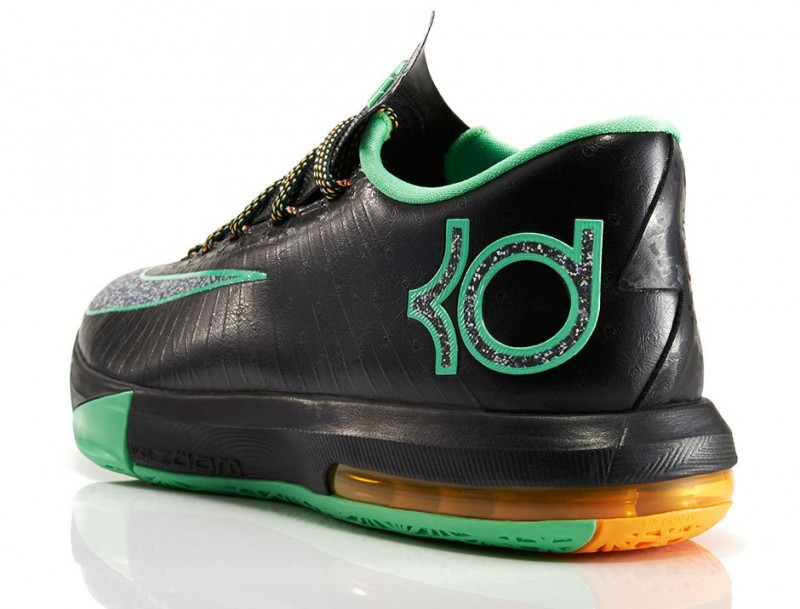 FL_Unlocked_Nike_KD_VI_Night_Vision_02