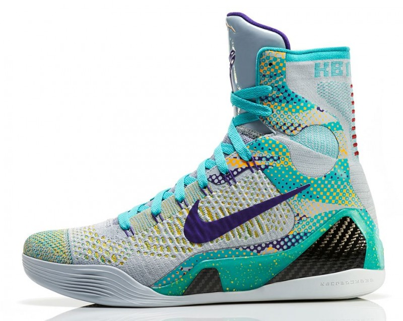 FL_Unlocked_Nike_Kobe_9_Elite_Hero_01