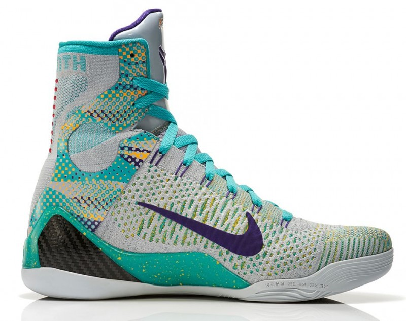 FL_Unlocked_Nike_Kobe_9_Elite_Hero_02