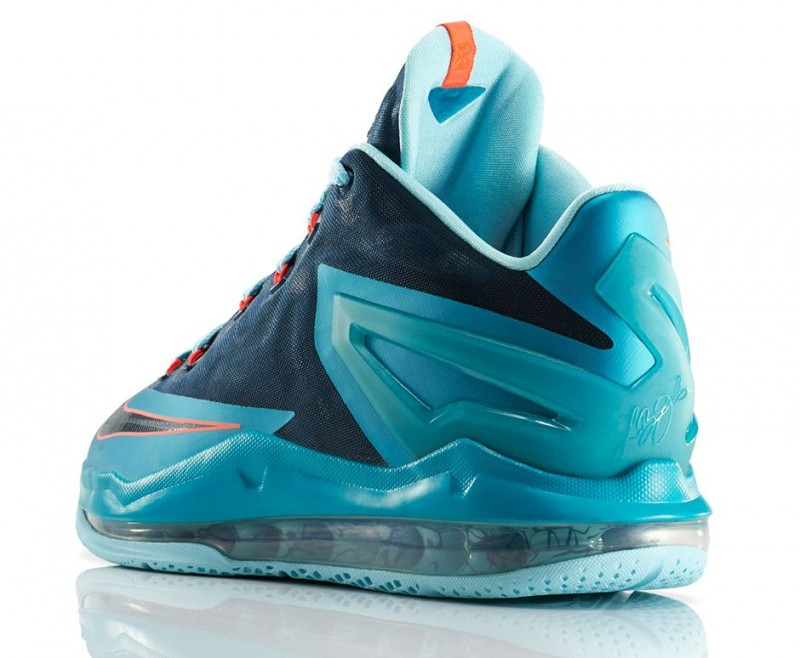 FL_Unlocked_Nike_LeBron_11_Max_Low_Turbo_Green_03