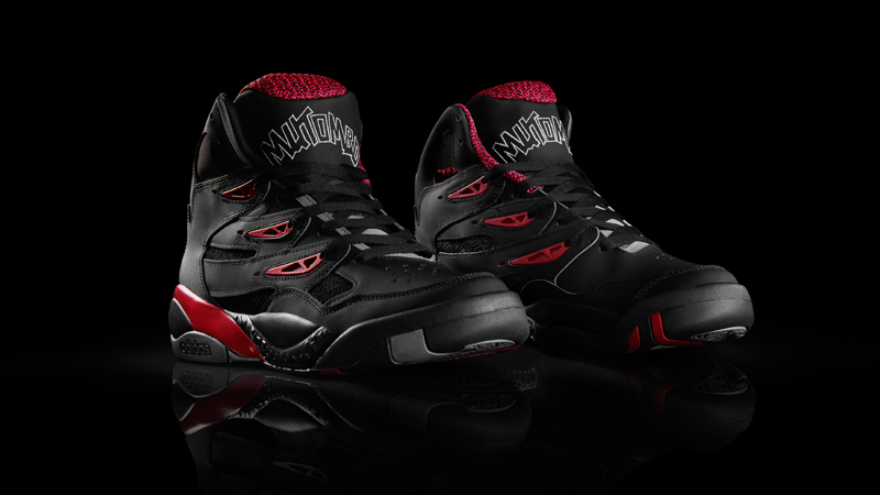 FL_Unlocked_adidas_Originals_Mutombo_2_Black_Red_01