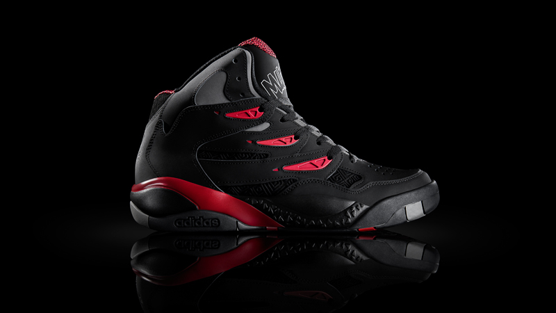FL_Unlocked_adidas_Originals_Mutombo_2_Black_Red_02