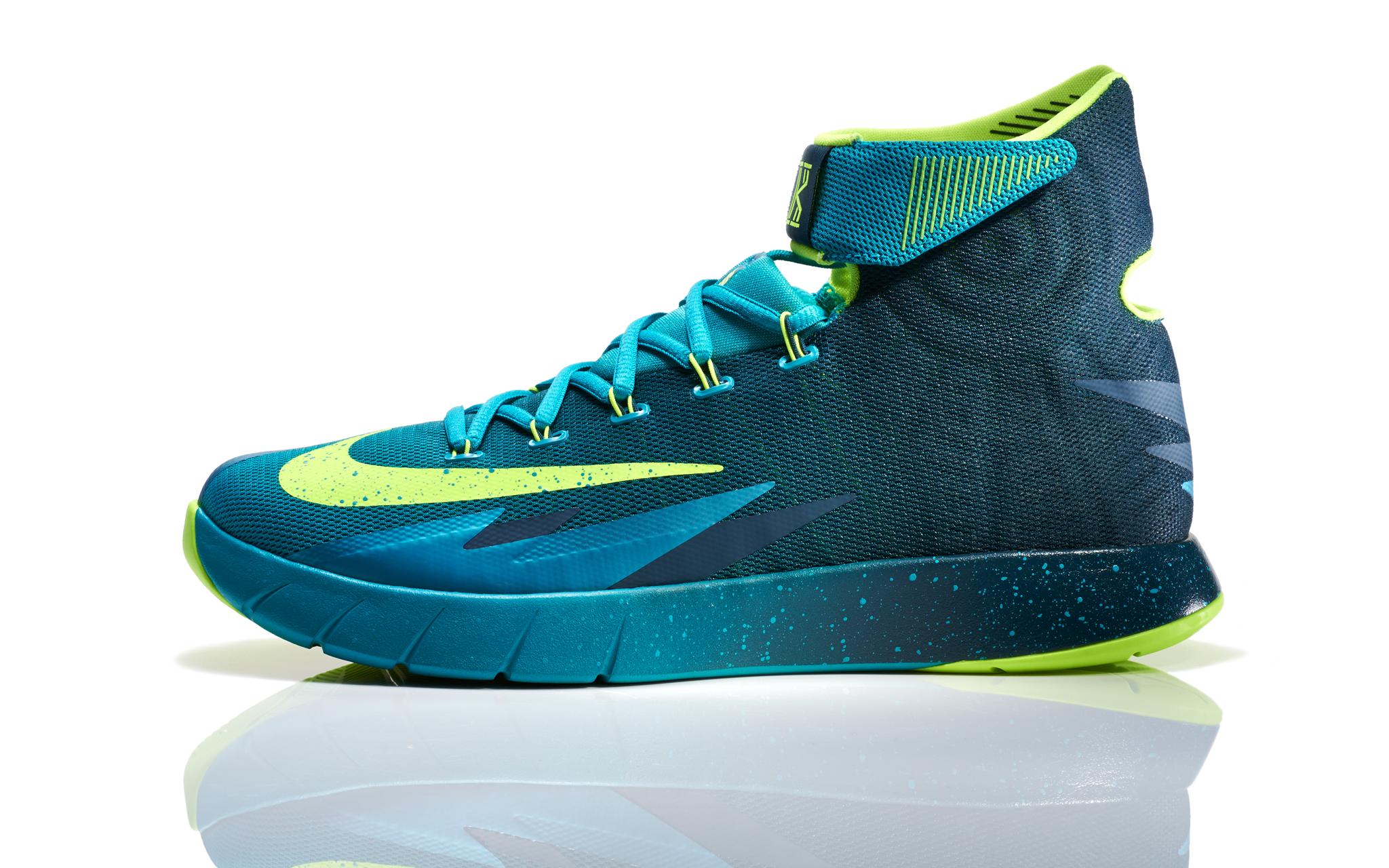 FL_Unlocked_Nike_Zoom_HyperRev_Kyrie_Irving_PE_6.jpg