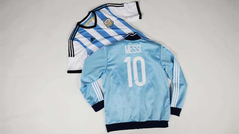 Argentina_World_Cup_adidas_Unlocked_Messi