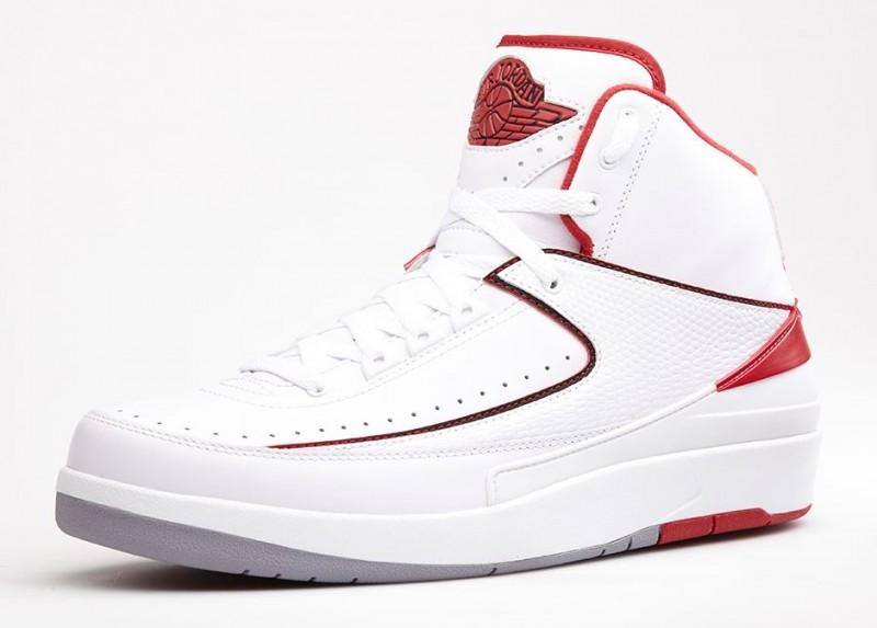 FL_Unlocked_Air_Jordan_2_Retro_White_Varsity_Red_03
