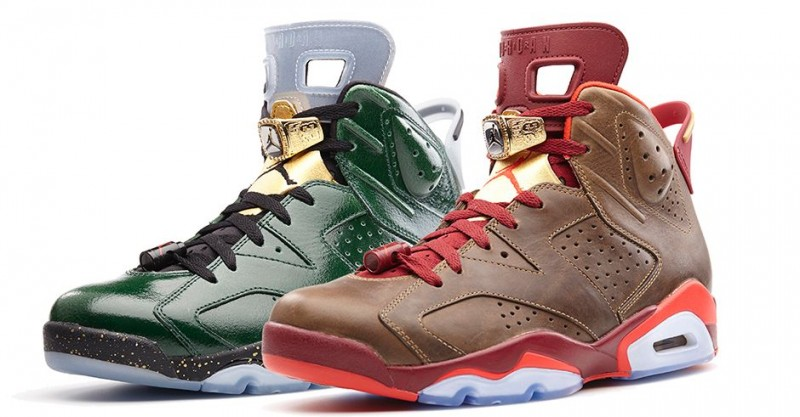 FL_Unlocked_Air_Jordan_6_Celebration_Collection_01