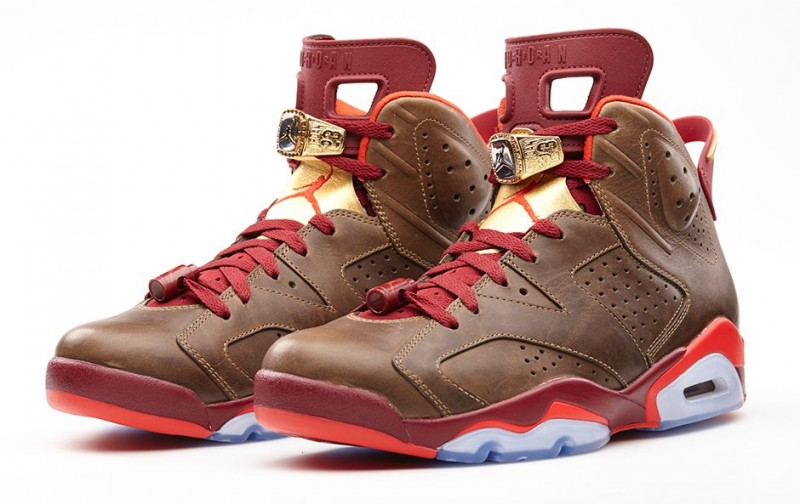 FL_Unlocked_Air_Jordan_6_Celebration_Collection__Cigar_01