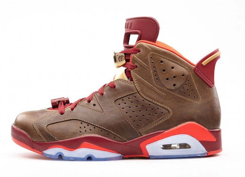 FL_Unlocked_Air_Jordan_6_Celebration_Collection__Cigar_02