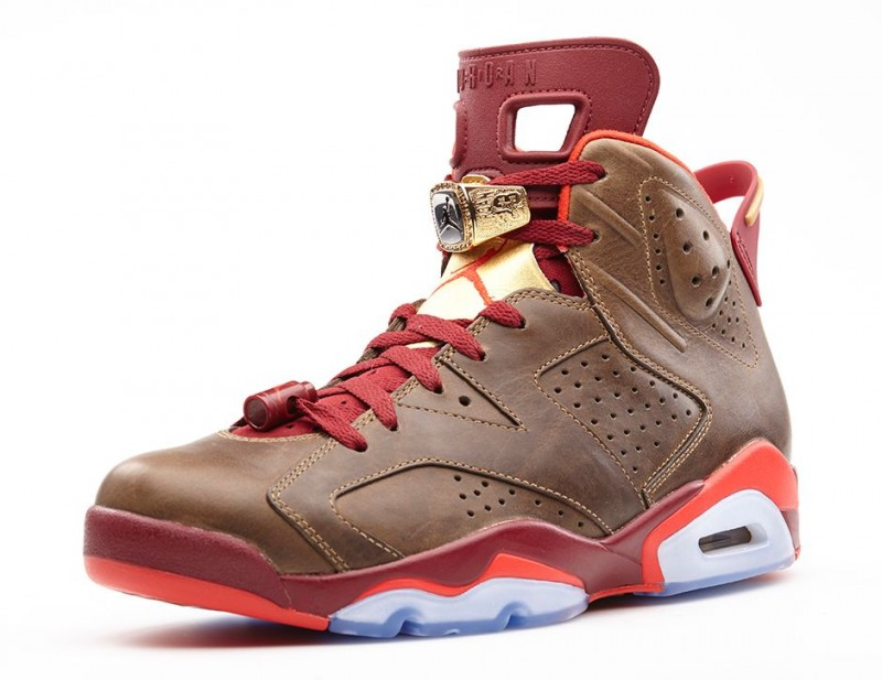 FL_Unlocked_Air_Jordan_6_Celebration_Collection__Cigar_03