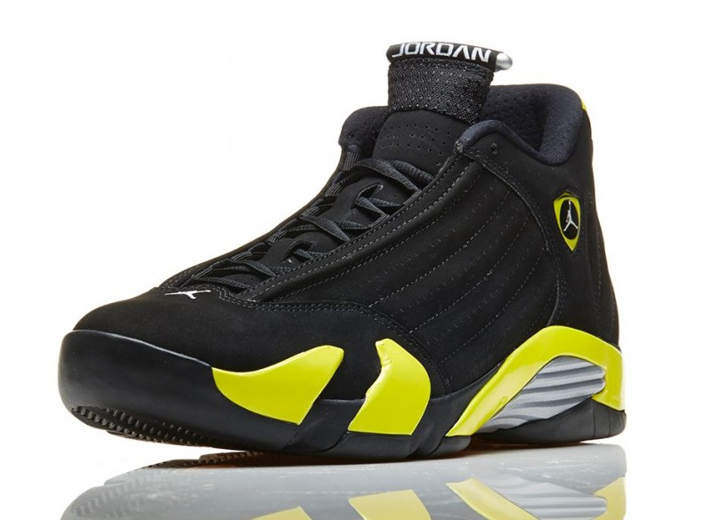 FL_Unlocked_FL_Unlocked_Air_Jordan_14_Retro_Vibrant_Yellow_03