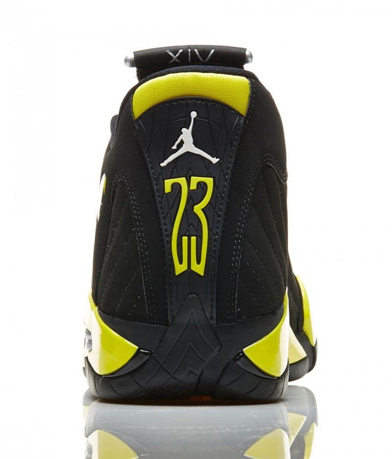 FL_Unlocked_FL_Unlocked_Air_Jordan_14_Retro_Vibrant_Yellow_05