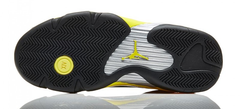 FL_Unlocked_FL_Unlocked_Air_Jordan_14_Retro_Vibrant_Yellow_06