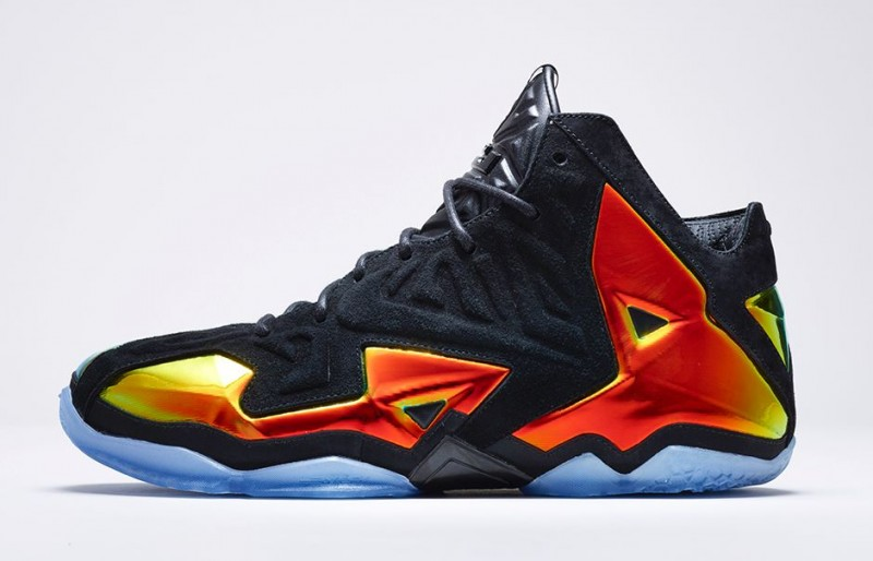 FL_Unlocked_FL_Unlocked_Nike_LeBron_11_EXT_Kings_Crown_02
