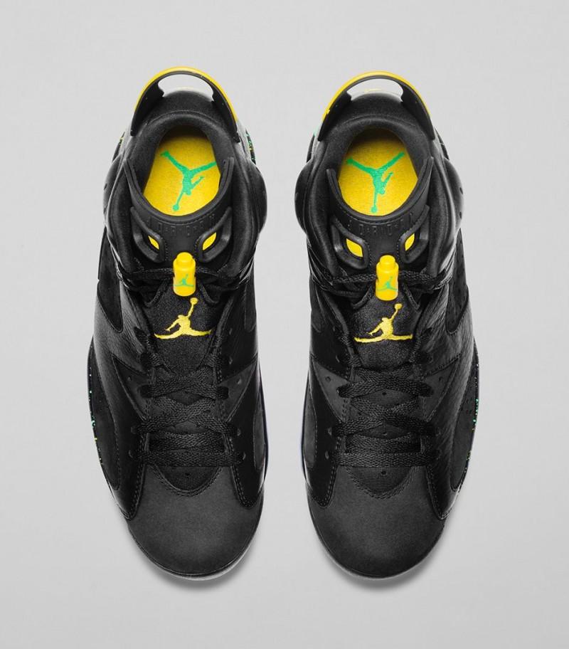 FL_Unlocked_Jordan_Brazil_Pack_06