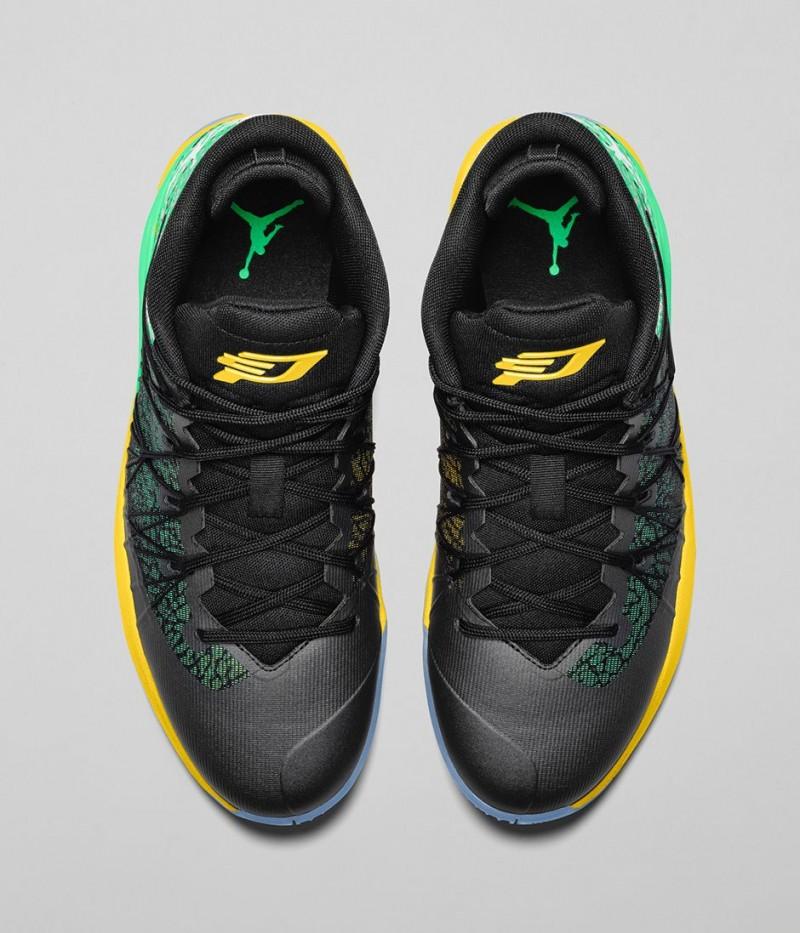 FL_Unlocked_Jordan_Brazil_Pack_10