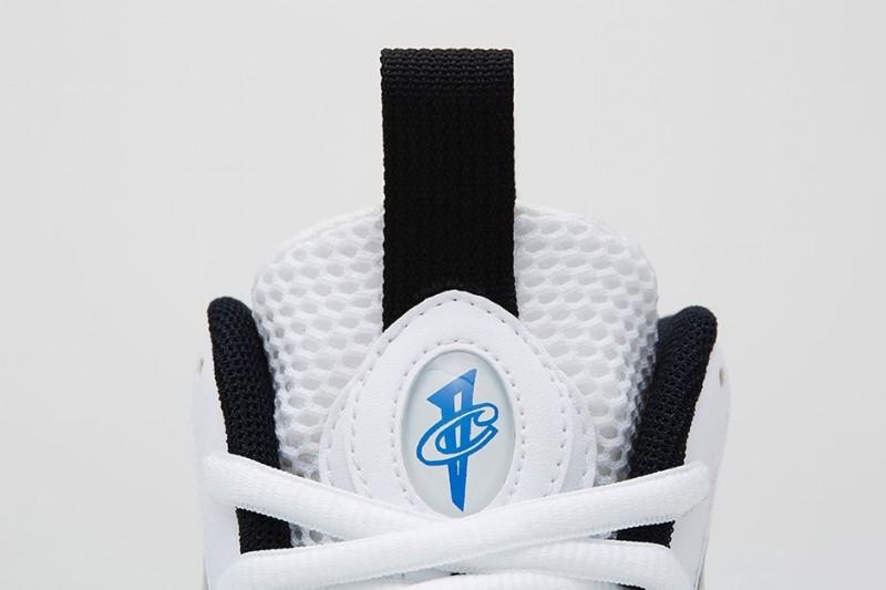 FL_Unlocked_Nike_Air_Foamposite_One_Black_White_03