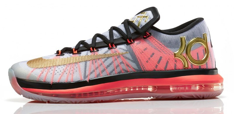 FL_Unlocked_Nike_Elite_Series_Gold_Collection_KDVI_01