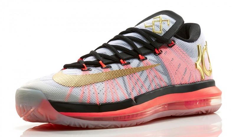 FL_Unlocked_Nike_Elite_Series_Gold_Collection_KDVI_03