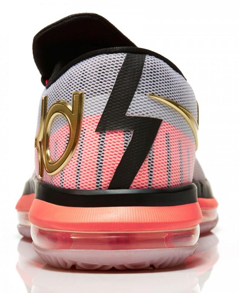 FL_Unlocked_Nike_Elite_Series_Gold_Collection_KDVI_04