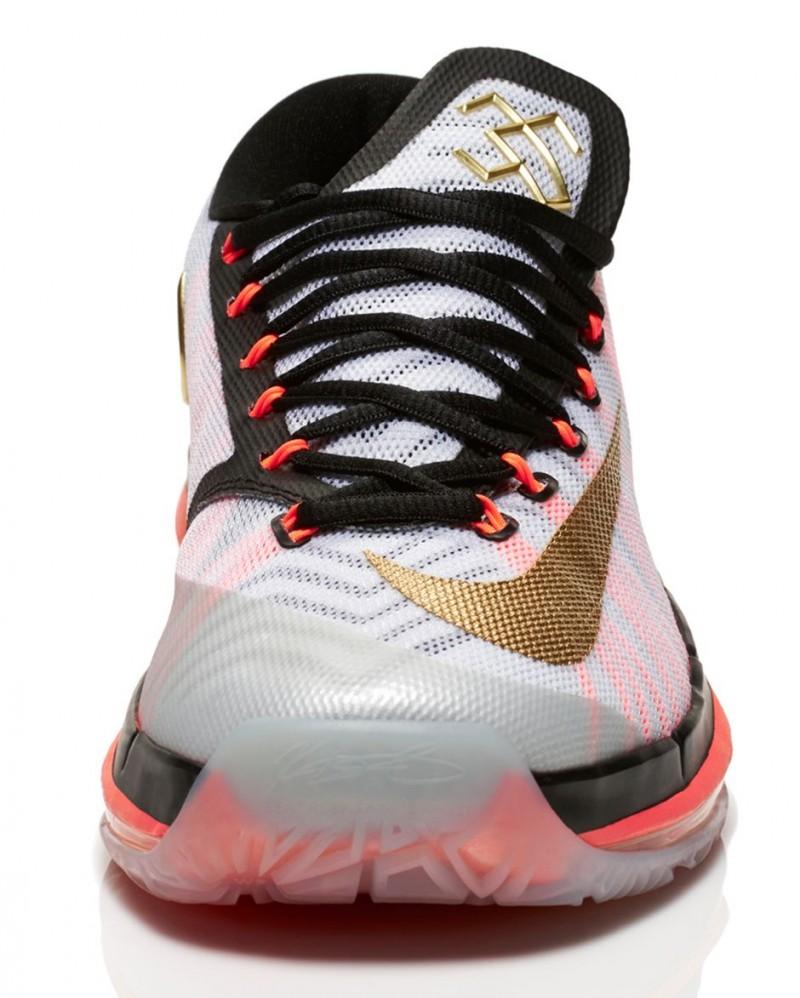 FL_Unlocked_Nike_Elite_Series_Gold_Collection_KDVI_06