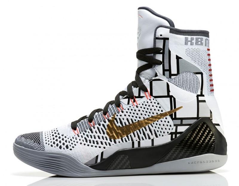 FL_Unlocked_Nike_Elite_Series_Gold_Collection_Kobe_9_01
