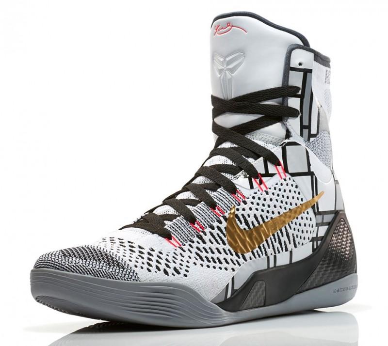 FL_Unlocked_Nike_Elite_Series_Gold_Collection_Kobe_9_03