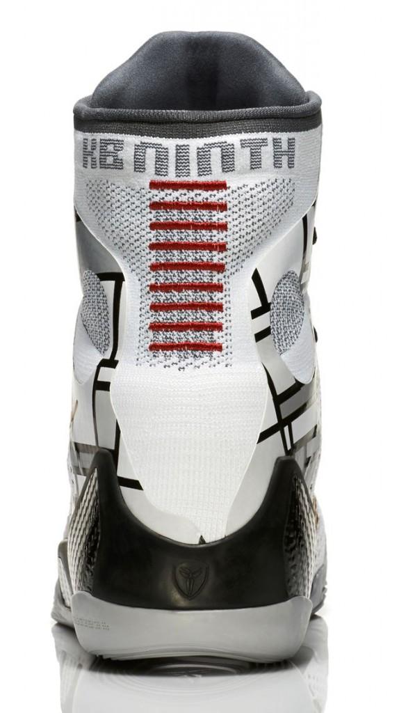 FL_Unlocked_Nike_Elite_Series_Gold_Collection_Kobe_9_04
