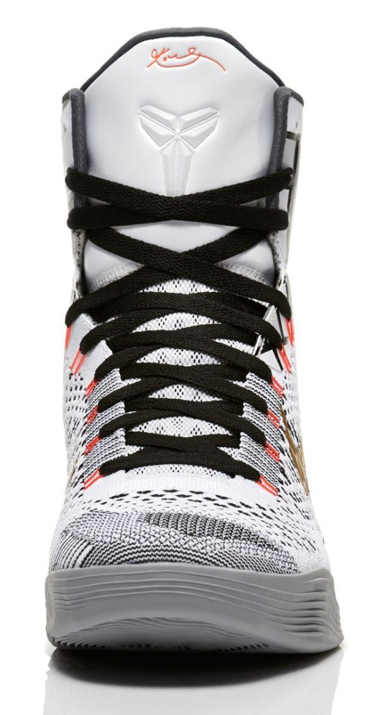 c3f256d86b5 FL Unlocked Nike Elite Series Gold Collection Kobe 9 05.  FL Unlocked Nike Elite Series Gold Collection Kobe 9 06