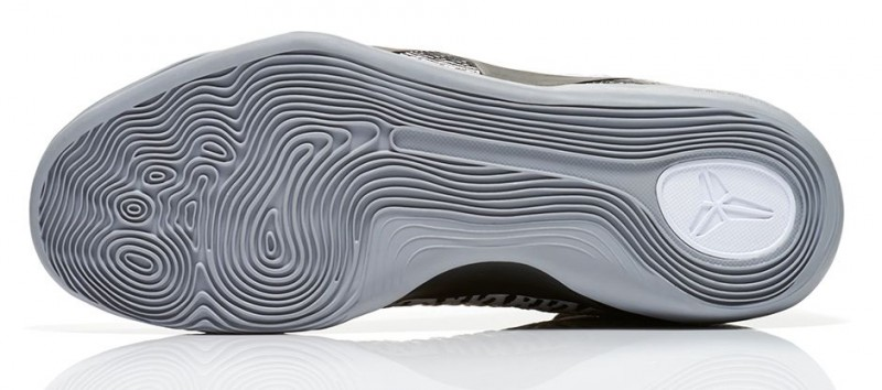 FL_Unlocked_Nike_Elite_Series_Gold_Collection_Kobe_9_06