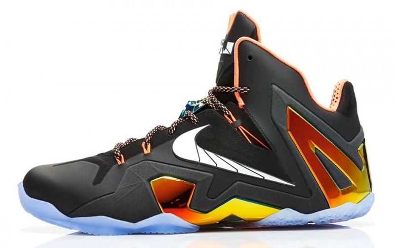 FL_Unlocked_Nike_Elite_Series_Gold_Collection_LeBron_11_01