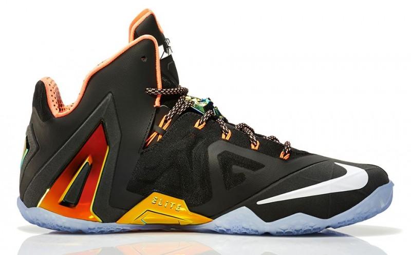 FL_Unlocked_Nike_Elite_Series_Gold_Collection_LeBron_11_02