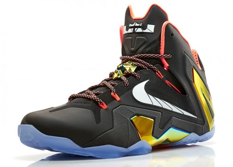 FL_Unlocked_Nike_Elite_Series_Gold_Collection_LeBron_11_03