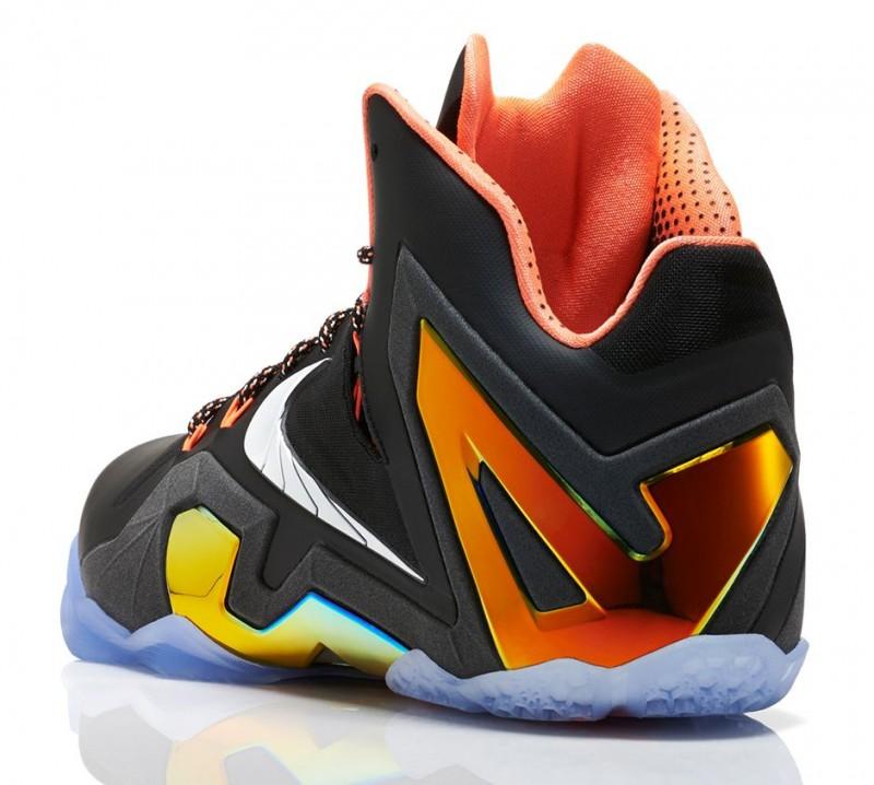FL_Unlocked_Nike_Elite_Series_Gold_Collection_LeBron_11_05. FL_Unlocked_Nike_Elite_Series_Gold_Collection_LeBron_11_06