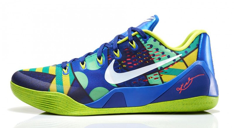 FL_Unlocked_Nike_Kobe_9_Game_Royal_02
