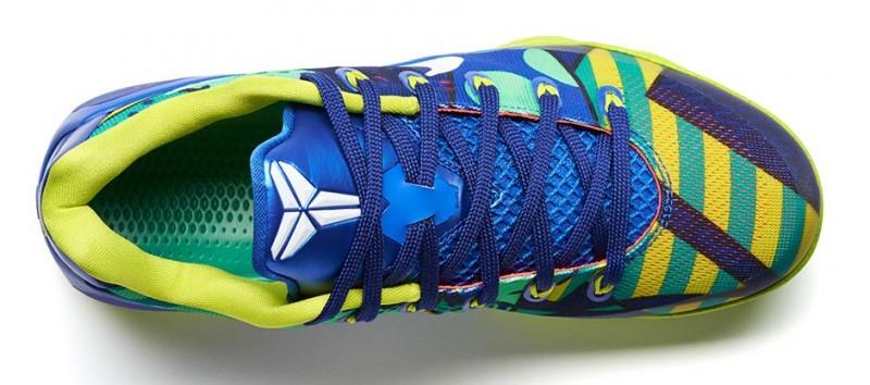 FL_Unlocked_Nike_Kobe_9_Game_Royal_04