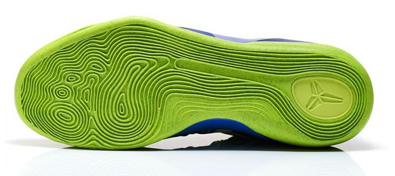 FL_Unlocked_Nike_Kobe_9_Game_Royal_05