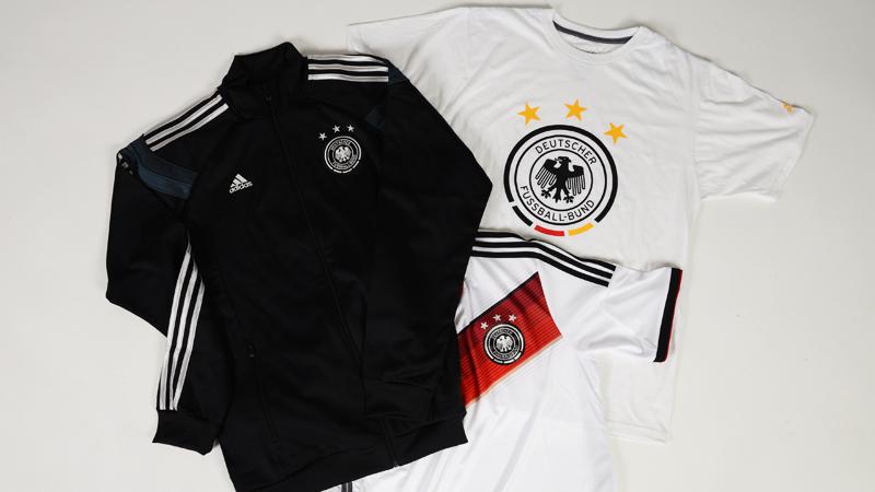 Germany_World_Cup_adidas_Unlocked