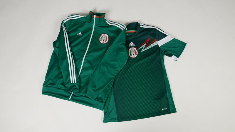 Mexico_World_Cup_adidas_Unlocked