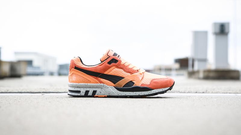 PUMA_XT2_Orange_Neon_Mesh_Evolution_Unlocked_3