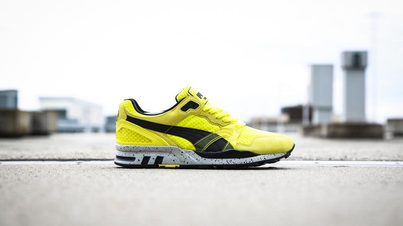 PUMA_XT2_Yellow_Neon_Mesh_Evolution_Unlocked_1