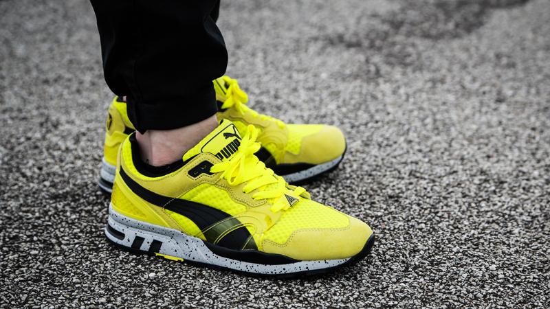 PUMA_XT2_Yellow_Neon_Mesh_Evolution_Unlocked_5