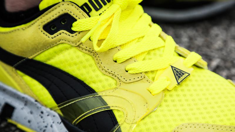 PUMA_XT2_Yellow_Neon_Mesh_Evolution_Unlocked_6