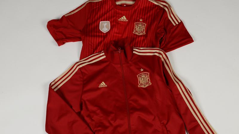 Spain_World_Cup_adidas_Unlocked