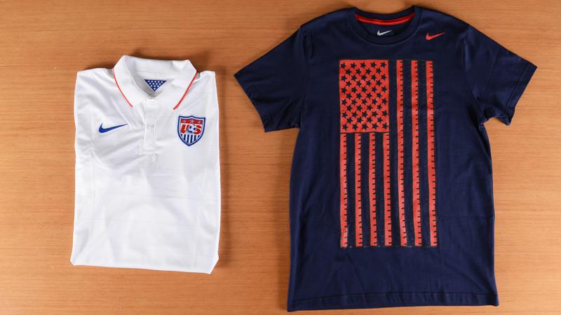 USA_Nike_World_Cup_United_States_1
