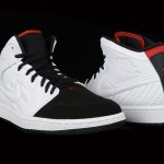 FL_Unlocked_Air_Jordan_1_Retro_99_Black_Toe_01